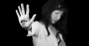 Η Ασπασία Λουπάκη για το ψήφισμα της ΚΕΔΕ για την σεξουαλική παρενόχληση και βία