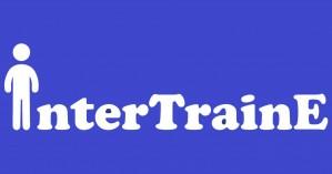 Παρουσιάζεται διαδικτυακά το ευρωπαϊκό σχέδιο «InterTrainE»