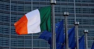 Ιρλανδία: Μήνυμα προς τους πολίτες ότι… δεν θα κάνουν καλοκαιρινές διακοπές σε άλλες χώρες