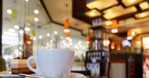 Κρήτη: Δεν καταλαβαίνουν τίποτα! Άνοιξαν καφετέριες εν μέσω ανοδικής τάσης της πανδημίας