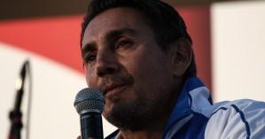 Κακλαμανάκης: Η παθογένεια δεν περιορίζεται στην σεξουαλική κακοποίηση της Μπεκατώρου