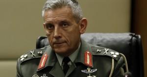 Αρχηγός ΓΕΕΘΑ: Οι Ένοπλες Δυνάμεις σε νέα εποχή με τα Rafale