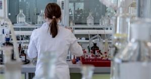 Κινέζοι δοκιμάζουν σε πειραματόζωα μια νέα γενετική θεραπεία που καθυστερεί τη γήρανση