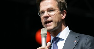 Η «αδικία» που έφερε την παραίτηση της κυβέρνησης της Ολλανδίας – Εκλογές στις 17 Μαρτίου