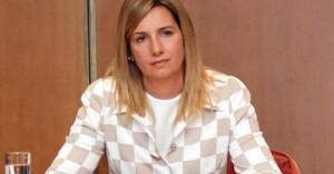 Σοφία Μπεκατώρου: Προκαταρκτική έρευνα διέταξε η Εισαγγελία Αθηνών