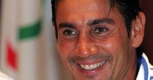 Κακλαμανάκης : «Η αθλήτρια που είπε η Μπεκατώρου ότι κακοποιήθηκε ήταν 11 ετών»
