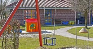 Χανιά: Κλείνουν λόγω κρουσμάτων κορωνοϊού δύο νηπιαγωγεία