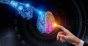Οι ΗΠΑ βρίσκονται στην κορφή της κούρσας για την τεχνητή νοημοσύνη,ενώ η Ευρώπη καθυστερεί