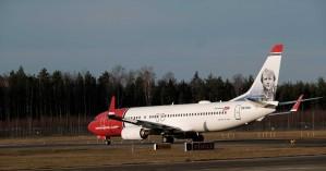 Σουηδία: «Όχι» στα μη αναγκαία ταξίδια εκτός Ευρώπης λόγω κορωνοϊού
