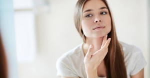 Skin Matters: Ναι, η επιδερμίδα σου μπορεί να είναι πιο καθαρή από ότι πρέπει