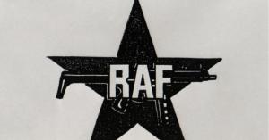 «H RAF ζει» – Το αινιγματικό κεφάλαιο στην ιστορία της τρομοκρατικής οργάνωσης