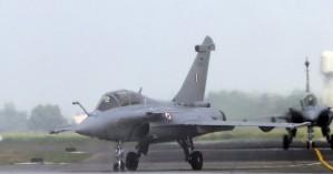 Χανιά -ΝΑΤΟϊκό κέντρο αριστείας: Η αποστολή του για αντιαεροπορική και αντιπυραυλική Άμυνα