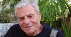 Έφυγε από τη ζωή ο Χανιώτης ηθοποιός Γιάννης Ροζάκης