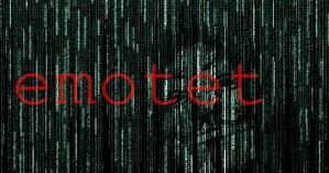 Μεγάλο χτύπημα στους χάκερς: Αχρηστεύθηκε το πιο επικίνδυνο κακόβουλο λογισμικό στον κόσμο