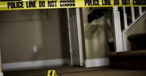 Έφηβος θύμωσε που του φώναξε ο πατέρας του και σκότωσε όλη την οικογένεια