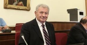Τράπεζα Χανίων: Ψήφισμα για το  θάνατο του Σήφη Βαλυράκη