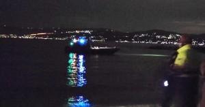 Δικηγόρος οικογένειας Βαλυράκη: Ο Σήφης χτυπήθηκε από αλιευτικό σκάφος (βίντεο)