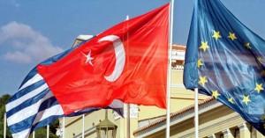 Διερευνητικές επαφές Ελλάδας-Τουρκίας: Με χαμηλές προσδοκίες ο 61ος γύρος