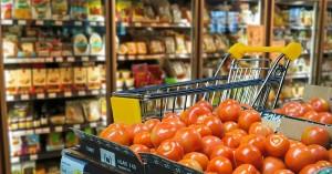 Προαιρετικό άνοιγμα των σούπερ μάρκετ και των καταστημάτων σήμερα Κυριακή