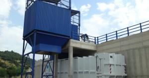 Ο δήμος Χανίων αναζητά ακίνητο για σταθμό μεταφόρτωσης απορριμμάτων
