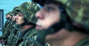 Αύξηση στρατιωτικής θητείας: Ποιους αφορά και πότε ξεκινά - Οι εξαιρέσεις