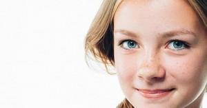 Αποτρίχωση με laser : Από ποια ηλικία ξεκινάμε;