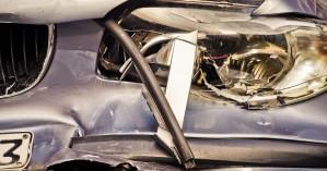 Σοβαρό τροχαίο ατύχημα στο Ηράκλειο - Διασωληνωμένο ένα άτομο