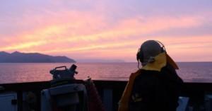 Τουρκία: «Σάλος» με υπόθεση κατασκοπείας στο Πολεμικό Ναυτικό – Τι πληροφορίες διέρρευσαν