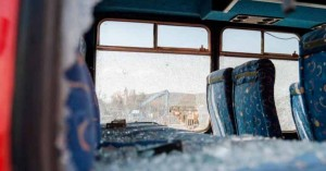 Ισημερινός: Τροχαίο δυστύχημα με 12 νεκρούς - Παιδιά τα μισά θύματα