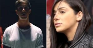Survivor: Τρία τελικά τα νέα πρόσωπα που θα μπουν στο reality (βιντεο)