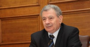 Δικηγορικός Σύλ. Χανίων: Ψήφισμα για τον Σήφη Βαλυράκη
