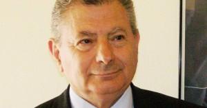 Ούτε αύριο η κηδεία του Σήφη Βαλυράκη - Οι έρευνες της υπόθεσης συνεχίζονται