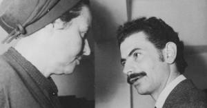 Σήφης Βαλυράκης: Συγκλονιστικό άρθρο του για τη Χούντα, την καταδίκη του, την απόδρασή του