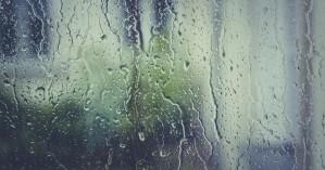 Κρήτη: Πού σημειώθηκαν τα μεγαλύτερα ύψη βροχής σήμερα
