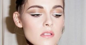 Το κόλπο στο μακιγιάζ για πιο ξεκούραστο βλέμμα