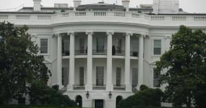 ΗΠΑ: Η ημέρα της ορκωμοσίας του Τζο Μπάιντεν δεν θα μοιάζει με καμιά άλλη στην Ουάσινγκτον