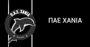 Συλλυπητήρια ανακοίνωση για Ρουμελιωτάκη