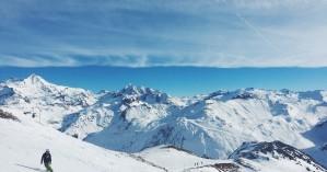 Μετακίνηση εκτός νομού: Πώς θα πηγαίνουν στα χιονοδρομικά-Με κρατήσεις στα ξενοδοχεία