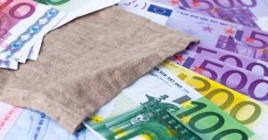 Πληρωμές από e-ΕΦΚΑ και ΟΑΕΔ αυτή την εβδομάδα – Ποιους αφορά