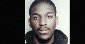 ΗΠΑ: Εκτέλεσαν Αφροαμερικανό θανατοποινίτη που είχε νοσήσει με κορωνοϊό