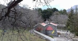Δυο προτάσεις στο «Πράσινο Ταμείο» από τον Δήμο Οροπεδίου