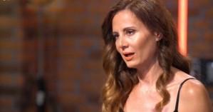 Συγκλονίζει η Αγγελική Λάμπρη: Ένιωσα θυμό κι οργή που δεν μπορούσα να αντιδράσω