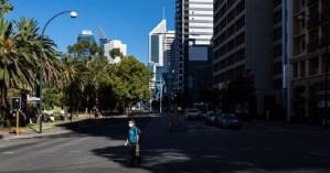 Κορωνοϊός – Αυστραλία: Ο στρατός θα συνδράμει στην επιτήρηση του lockdown στο Σίδνεϊ
