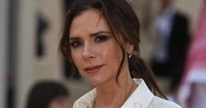 Η beauty συνήθεια της Victoria Beckham που θα μας φτιάξει τη διάθεση εν μέσω καραντίνας