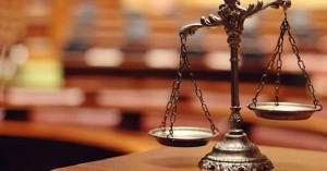 Ποινικός Κώδικας: Αυστηροποιούνται διατάξεις - Οι τροποποιήσεις που προτείνονται