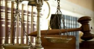 Παραιτήθηκε από μέλος της Ένωσης Δικαστών και Εισαγγελέων ο Ι. Ντογιάκος