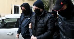 Δημήτρης Λιγνάδης: Αρχισε η συνεδρίαση για αίτηση ακυρότητας
