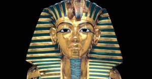 Σκάνερ ανακάλυψε ότι ο «Γενναίος Φαραώ» συνελήφθη, ακρωτηριάστηκε και εκτελέστηκε