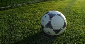 Πώς να δημιουργήσετε το δικό σας σύστημα στο αθλητικό στοίχημα