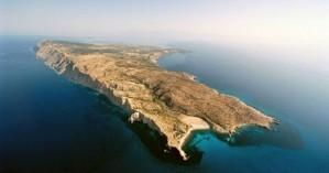 Χωρίς κορωνοϊό η Γαύδος! Μεταξύ των ελληνικών νησιών που χαρακτηρίζονται «Covid free»